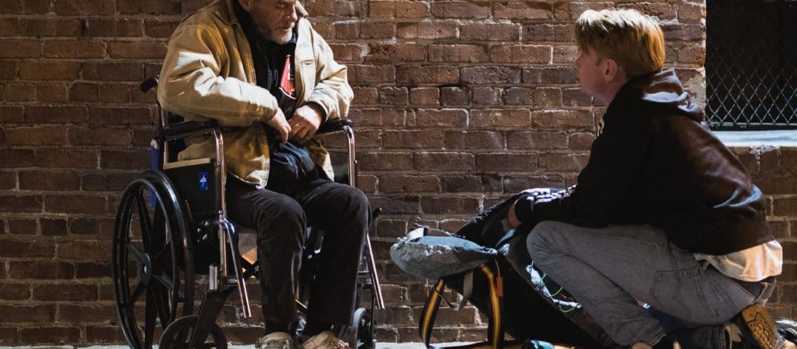 Sheltersuit zet koers naar wereldwijde impact